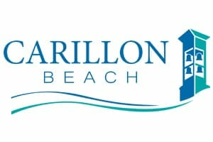 CarillonBeach300x200