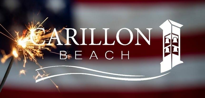 CarillonBeach4thofJuly