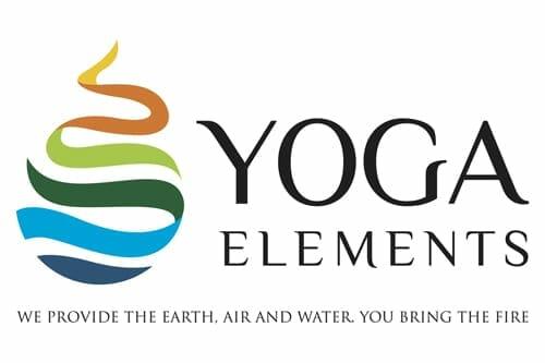 Yoga Elements_Final2