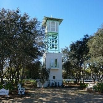 bell-tower2