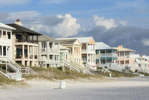carillon-beach-for-sale-or-for-rent
