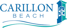 The Official Website for Carillon Beach, Florida